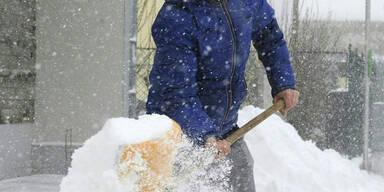 Schnee-Tuln_APA.jpg