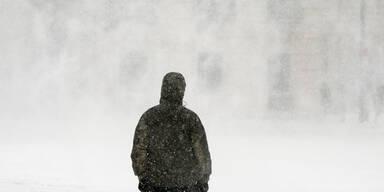 Schnee-Wien-3_APA.jpg