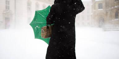 Schnee-Wien-4_APA.jpg