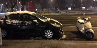 Schnee-Wien-Karlsplatz.jpg