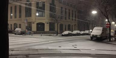 Schnee-Wien-Meidling.jpg
