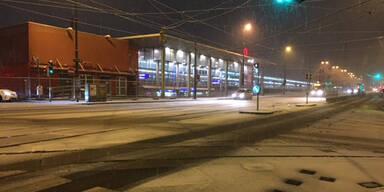 Schnee-Wien-Meidling2.jpg