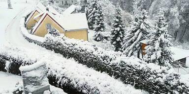 Schnee-Wien.jpg