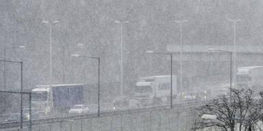 Schnee-Wien1APA.jpg