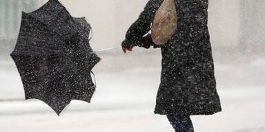 Schnee-Wien1_APA.jpg