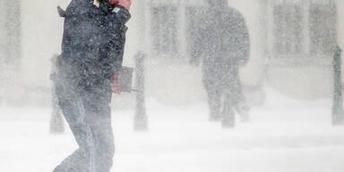 Schnee-Wien2_APA.jpg