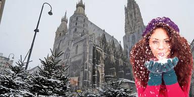 Schnee-Wien3.jpg