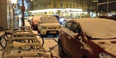 Schnee11.jpg