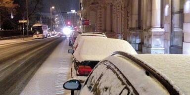 Schnee13.jpg