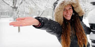 Schnee2_OE24.jpg