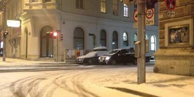 Schnee6.jpg