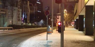 Schnee7.jpg