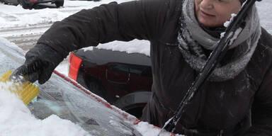 SchneeAuto.jpg