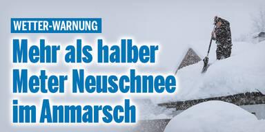 SchneeChaos.jpg