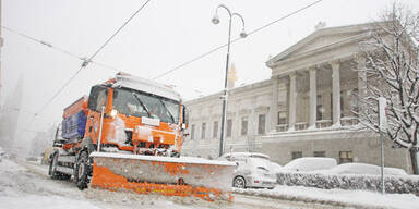 SchneeWien.jpg
