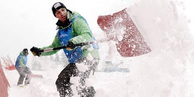 Schnee_APA.jpg