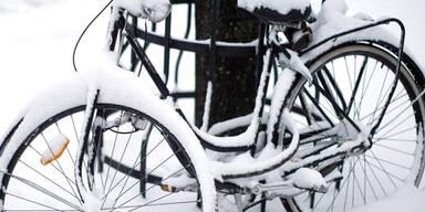 Schnee_APA13.jpg