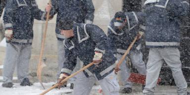 Schnee_APA15.jpg