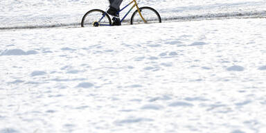 Schnee_APA3.jpg