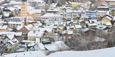 Schnee_APA5.jpg