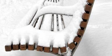 Schnee_Neuschnee.jpg