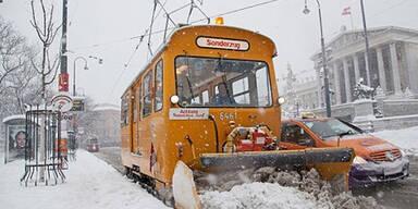 Schnee_Ring.jpg