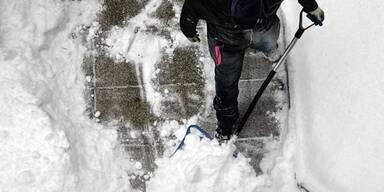 Schnee_Schaufeln.jpg