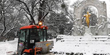 Schnee_Stadtpark.jpg
