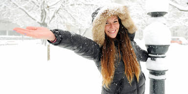Schnee_fuhrich.jpg