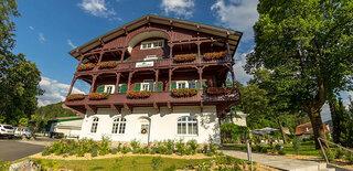 Schneeberghof_Sommer20