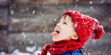 Schneefall.jpg