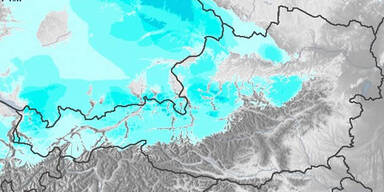 Schneevorhersage.jpg