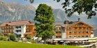 Hotel Schwaigerhof ****S