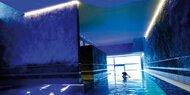 Hotel Schwarzbrunn****sup