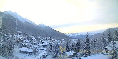 Seefeld_in_Tirol