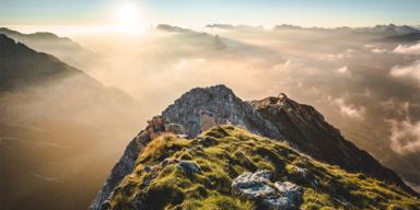 Seefeld - Tirol-CH - Wetter.at - Slideshow 3 - Sommer - 960x480