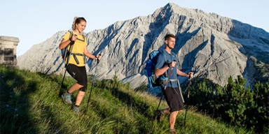 Seefeld - Tirol-CH - ADV - SL 1 - Wandern-im-Naturpark-Karwendel - 610px
