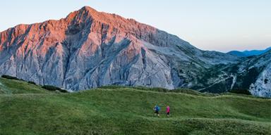 Seefeld - Tirol-CH - ADV - SL 1 - Wandern-im-eindrucksvollen-Naturpark-Karwendel - 610px