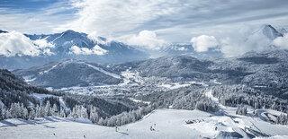 Seefeld_Winter2019