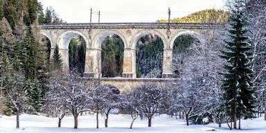 Semmeringbahn Winter.jpg