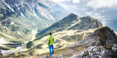 Stubai - Tirol-CH - ADV - SL - Seven Summits - Hoher Burgstall - 960x480