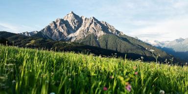 Stubai - Tirol-CH - ADV - SL - Seven Summits - Serles - 960x480