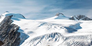 Stubai - Tirol-CH - ADV - SL - Seven Summits - Zuckerhütl, Wilder Freiger - 960x480
