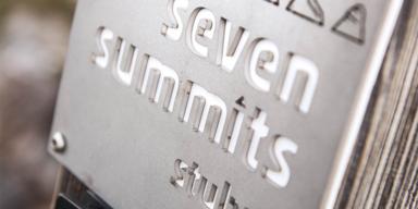 Stubai - Tirol-CH - ADV - SL - Seven Summits 1 - 960x480