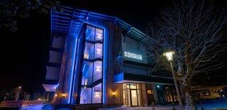 Hotel Siegeler_Dez20