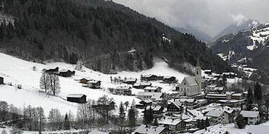Silbertal.jpg