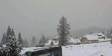 SimonhütteStUrban.jpg