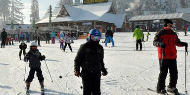 SkifahrenZakopanePolen.jpg