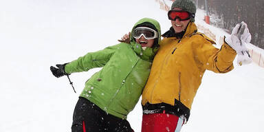Skifahren_fally.jpg