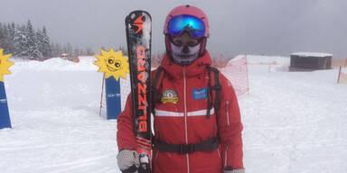 Skilehrerin.jpg